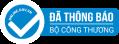 dk-bo-cong-thuong