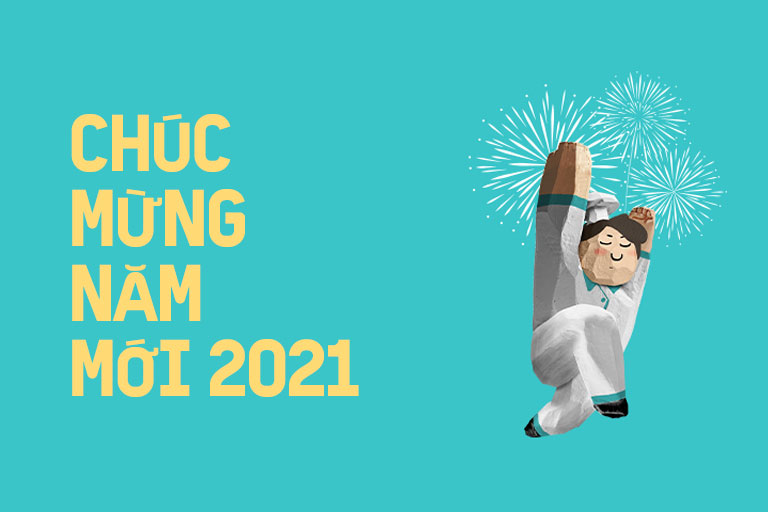 [BAEMIN] Lưu ý Lịch làm việc Tết Nguyên Đán 2021 dành cho Đối tác Nhà hàng
